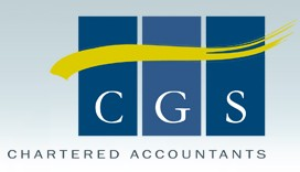 CGS Chartered Accountants - Insurance Yet