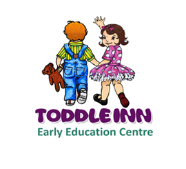 Toddle Inn Child Care Centre - Insurance Yet