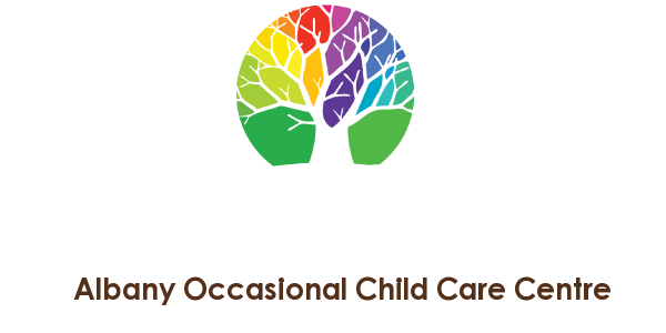 Albany Occasional Child Care Centre - Insurance Yet