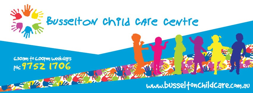 Busselton Child Care Centre - Insurance Yet