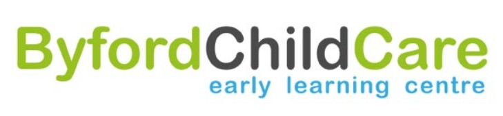 Byford Child Care Centre - Insurance Yet