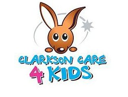 Clarkson Care 4 Kids - Insurance Yet