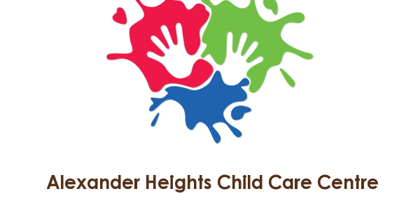 Alexander Heights Child Care Centre - Insurance Yet