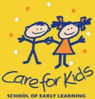 Care For Kids Duncraig - Insurance Yet