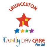 Launceston Family Day Care - Insurance Yet
