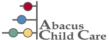 Abacus Child Care - Insurance Yet