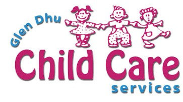 Glen Dhu Child Care Services - Insurance Yet