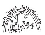 Smith Street Child Care Centre - Insurance Yet