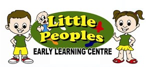 Little Peoples Early Learning Centre Berkeley - Insurance Yet