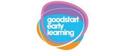 Goodstart Early Learning Goonellabah - Insurance Yet