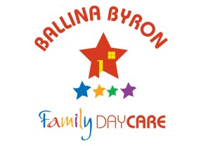 Ballina Byron Family Day Care - Insurance Yet