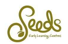 Seeds Early Learning Centre - Insurance Yet