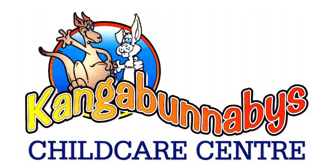 Kangabunnabys Childcare Centre - Insurance Yet