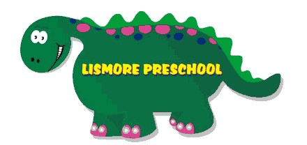 Lismore Pre-School - Insurance Yet