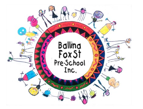 Ballina Fox Street Preschool - Insurance Yet