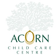 Acorn Child Care Centre - Insurance Yet