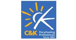CK Coral Coast Community Kindergarten - Insurance Yet