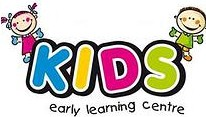 Avoca Kids Early Learning Centre - Insurance Yet