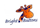 Bright Buttons Learning Centre Banora Point - Insurance Yet