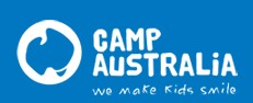 Camp Australia - The Scots School Albury OSHC - Insurance Yet