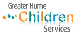 Greater Hume Children Services - Insurance Yet