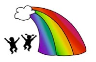 Rainbow Children's Centre Inc - Insurance Yet