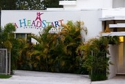 A Head Start Child Care Centre Burleigh Heads - Insurance Yet