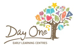 Day One Early Learning Centre - Mission Beach Campus - Insurance Yet