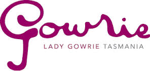 Lady Gowrie - Newnham - Insurance Yet