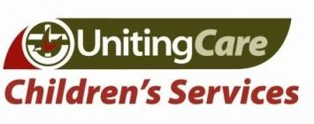 UnitingCare Murwillumbah Preschool - Insurance Yet