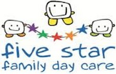 Five Star Family Day Care Taree - Insurance Yet