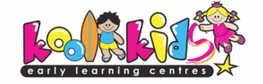 Kool Kids Early Learning Centre Miami - Insurance Yet