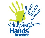 Helping Hands Norville - Insurance Yet