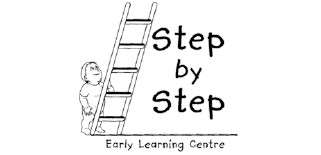 Step By Step Early Learning Centre - Insurance Yet