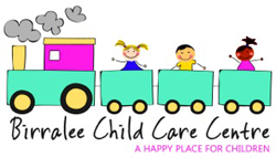 Birralee Child Care Centre Assn Inc - Insurance Yet