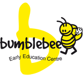 Bumblebee Early Education Centre - Insurance Yet
