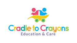 Cradle to Crayons Education  Care - Insurance Yet