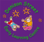 Denison Street Early Learning Centre - Insurance Yet