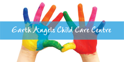 Earth Angels Child Care Centre - Insurance Yet