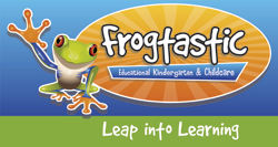 Frogtastic Educational Kindergarten  Childcare - Insurance Yet