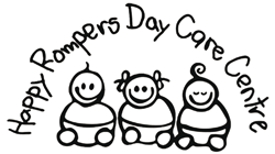Happy Rompers Day Care Centre - Insurance Yet