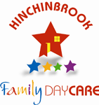 Hinchinbrook Family Day Care - Insurance Yet