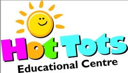 Hot Tots Educational Centre - Insurance Yet