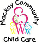 Mackay Child Care Centre - Insurance Yet