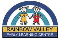 Rainbow Valley Early Learning Centre - Insurance Yet