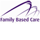 Family Based Care Association Northern Region Inc - Insurance Yet