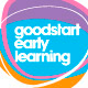 Goodstart Early Learning Gladstone South - Insurance Yet