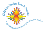 Child Care Services Taree amp Districts Inc. - Insurance Yet