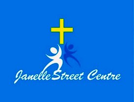 Janelle Street Child Care Centre - Insurance Yet