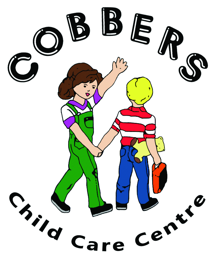 Cobbers Child Care Centre - Insurance Yet